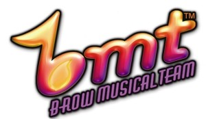 BMT Logo with words (1)